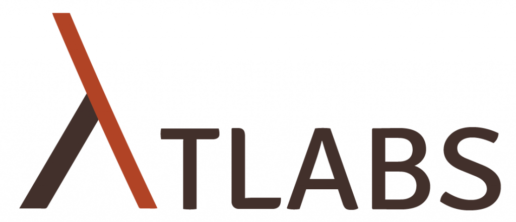 atlabs_logo